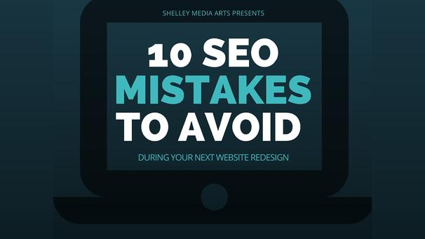 10_SEO_Mistakes_-_Website_Redesign-cover.jpg