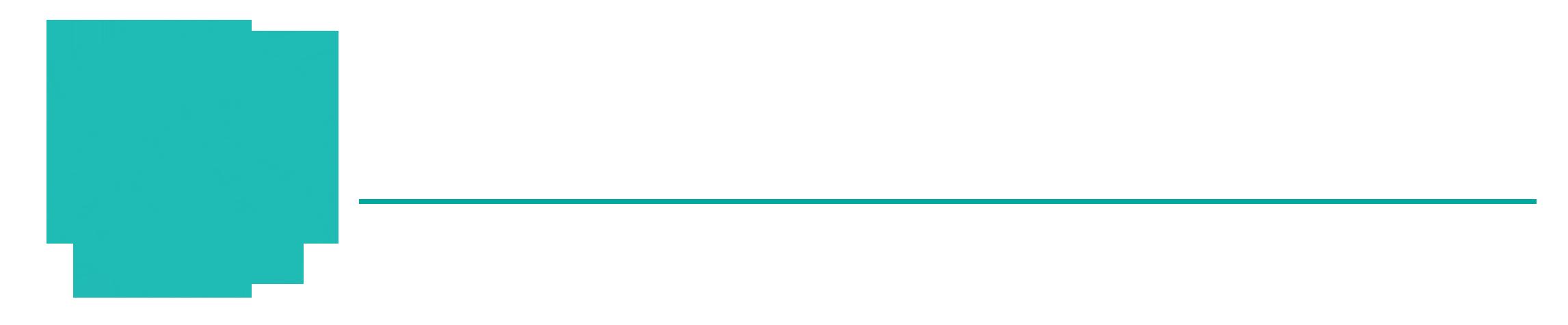 SMA Marketing Melbourne FL