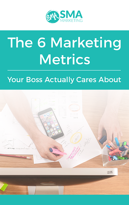 6-marketing-metrics.png