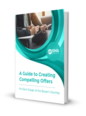 A-Guide-to-Creating-Compelling-Offers-eBOOK-Cover