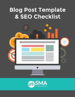 Blog-Post-Template-SEO-Template-cover