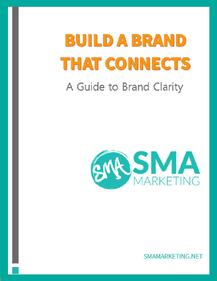 Build a Brand That Connects cover image