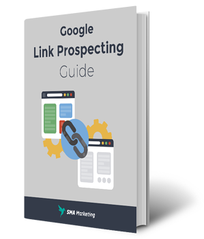 Google-Link-Prospecting-Guide-cover