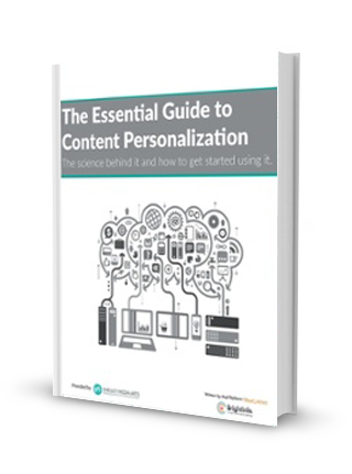 Guide-Content-Personalization-bookcover-mockup.png