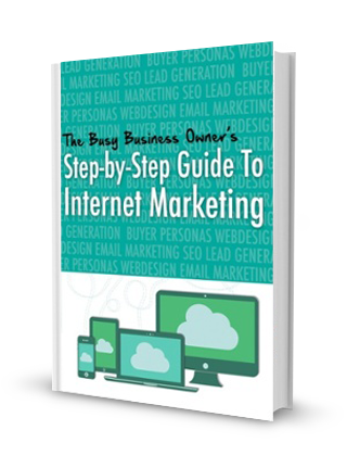 Guide-to-Internet-Marketing-bookcover-mockup.png