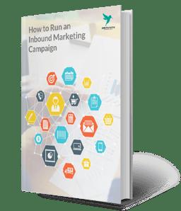 Inbound-Marketing-Checklist-ebook-cover