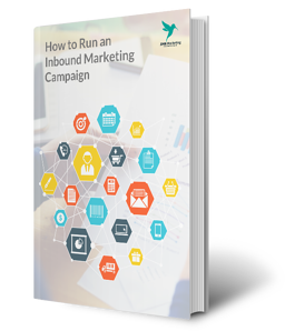 Inbound-Marketing-Checklist-ebook-cover