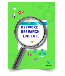 Keyword-Research-Template-free-ebook