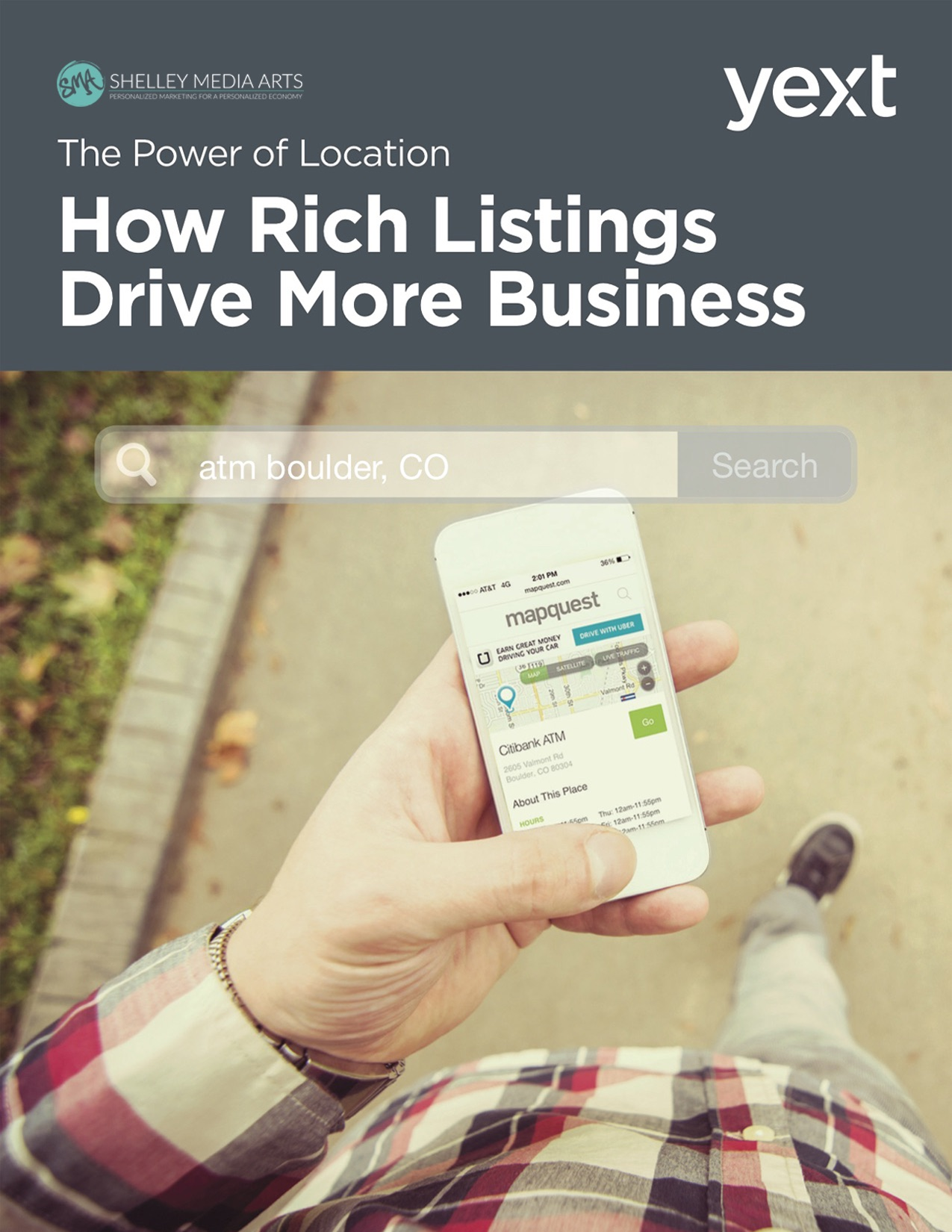Local SEO eBook - Rich Listings - cover.jpg