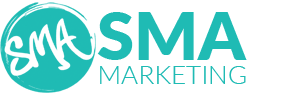 sma-logo-LP.png