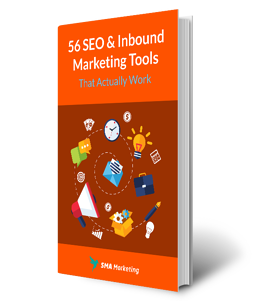 56_SEO_Inbound_Marketing_Tools_2019-cover