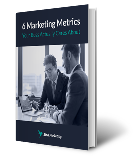 6-Marketing-Metrics-cover