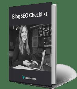 Blog-SEO-Checklist-cover