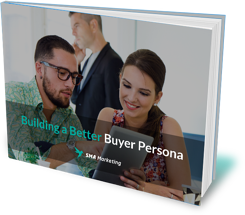 Building-a-Better-Buyer-Persona-Template-cover