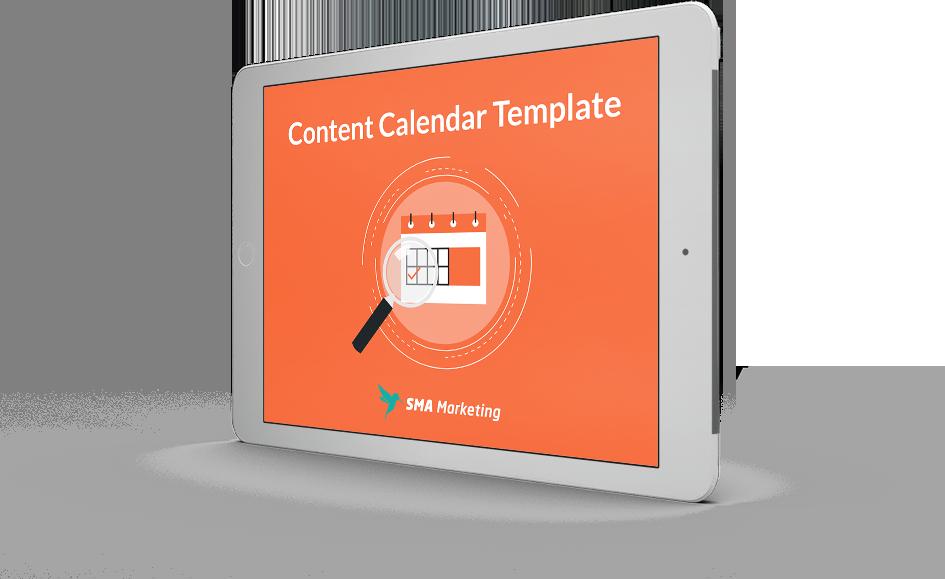 Content-Calendar-Template-cover