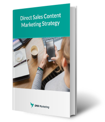 Direct-Sales-Content-Marketing-Strategy-cover