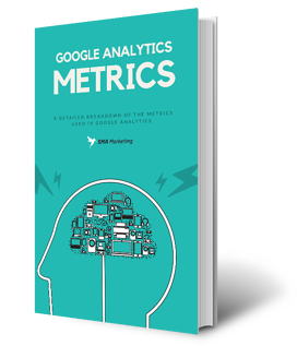 Google-analytics-ebook-cover