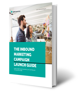 Inbound-Marketing-Campaign-Launch-Guide-ebook-cover