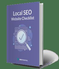 Local-SEO-Website-Checklist-cover