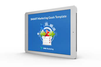 SMART-Marketing-Goals-Template-cover