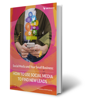 Social-Media-Prospecting-Workbook-cover