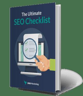 The-Ultimate-SEO-Checklist-cover