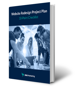 The-Ultimate-Website-Redesign-Project-Plan-cover