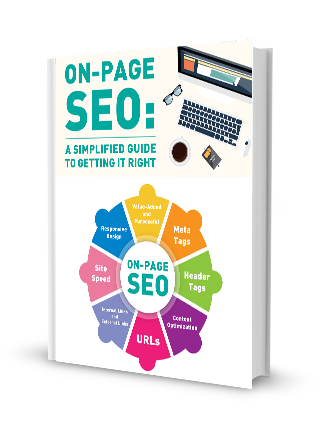 On-PAge-SEO-bookcover-mockup.png