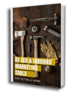 SEO and Inbound Tools.png