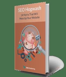 SEO-Myths-Hogwash-cover