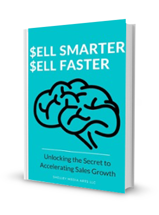 Sell-Smarter-Sell-Faster-Cover.png