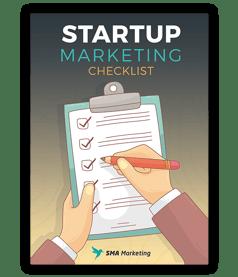 Startup-Marketing-Checklist-cover