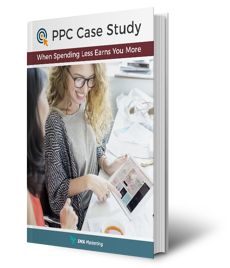 PPC-case-study-ebook-cover