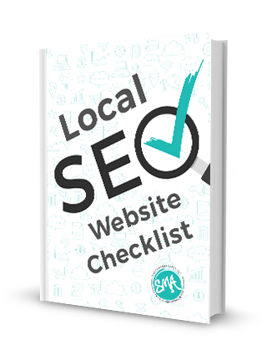 local-seo-website-checklist-cover-mockup_360.png