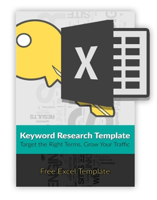 seo_keyword_research_excel_template.png