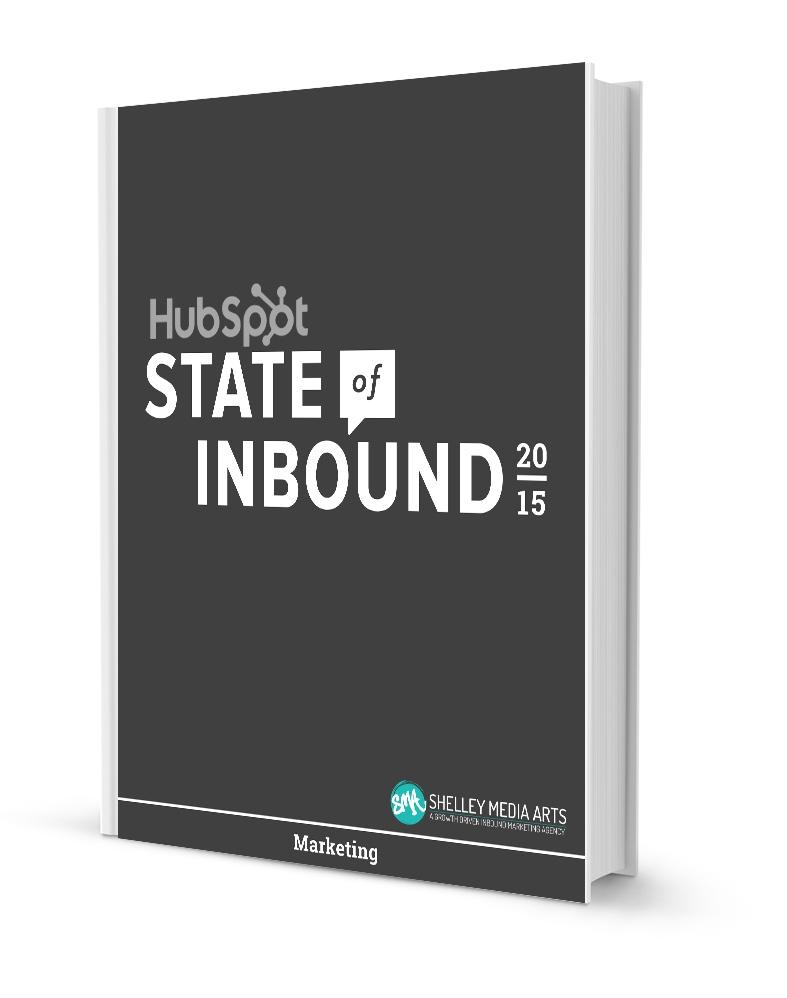 Inbound Marketing Florida