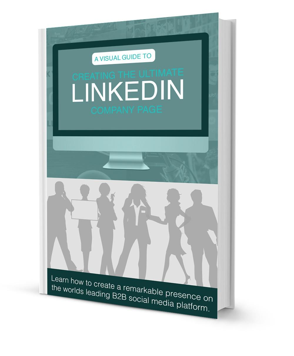 LinkedIn B2B Marketing Strategy